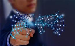 利用微信二维码营销有哪些优势?
