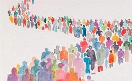 微信二维码产品营销方案解决市场竞争力