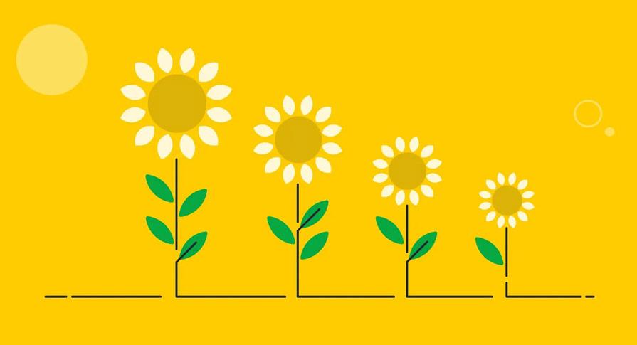 微信营销需掌握八个技巧