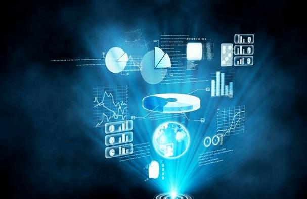 如何建立高价值的微信群